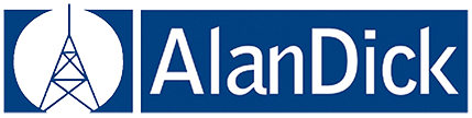Alan Dick & Company (East Africa ) Ltd